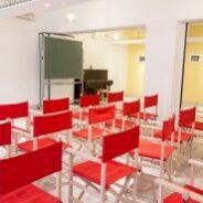 Convocatoria para socios: Asamblea Extraordinaria
